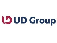 UD Group