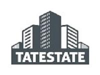 Tatestate (Татэстейт). Коммерческая недвижимость