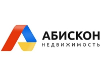 ООО Корпорация «АБИСКОН»