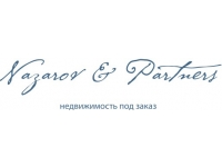 Nazarov & Partners