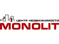 ООО Центр недвижимости «Монолит»