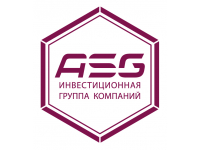 ГК «ASG»