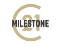 C21 Milestone ООО «Маилстоун Риал Эстейт»