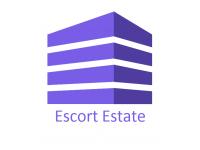 Escort Estate