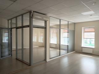 Фотография Офисный центр Сакура-Центр №15