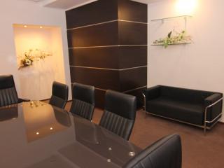 Фотография Офисный центр Сакура-Центр №14