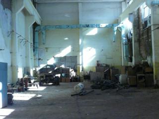 Фотография Многофункциональный комплекс №8