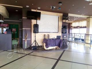 Фотография Продажа кафе / ресторана, 622 м² , Ноксинский Спуск ул 45  №7