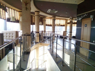 Фотография Продажа кафе / ресторана, 622 м² , Ноксинский Спуск ул 45  №4