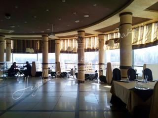 Фотография Продажа кафе / ресторана, 622 м² , Ноксинский Спуск ул 45  №5