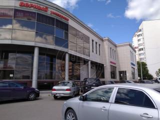 Фотография Продажа кафе / ресторана, 622 м² , Ноксинский Спуск ул 45  №3