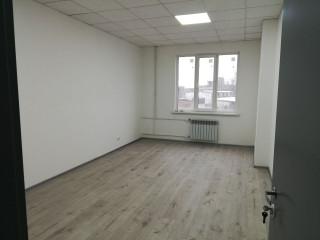 Фотография Аренда офиса, 25 м² , Большая Санкт-Петербургская улица 86А  №2