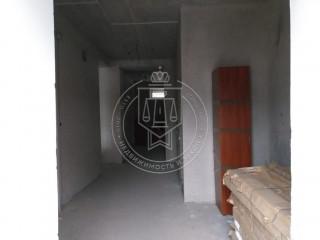 Фотография Аренда помещения свободного назначения, 157 м² , Ягодинская ул 25  №4