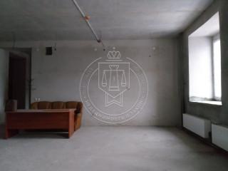 Фотография Аренда помещения свободного назначения, 157 м² , Ягодинская ул 25  №5