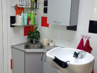 Фотография Продажа помещения свободного назначения, 57 м² , улица Дзержинского 92  №8