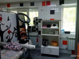 Фотография Продажа помещения свободного назначения, 57 м² , улица Дзержинского 92  №6