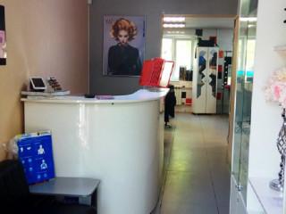 Фотография Продажа помещения свободного назначения, 57 м² , улица Дзержинского 92  №1
