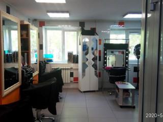 Фотография Продажа помещения свободного назначения, 57 м² , улица Дзержинского 92  №3