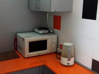 Фотография Продажа помещения свободного назначения, 57 м² , улица Дзержинского 92  №9