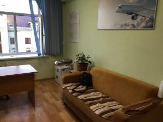 Фотография Аренда офиса, 168 м² , улица Островского 67  №7