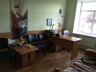 Фотография Аренда офиса, 168 м² , улица Островского 67  №5