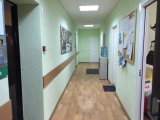 Фотография Аренда офиса, 168 м² , улица Островского 67  №4