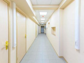 Фотография Продажа помещения свободного назначения, 682 м² , Тихоокеанская улица 221  №5