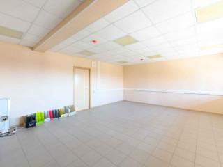 Фотография Продажа помещения свободного назначения, 682 м² , Тихоокеанская улица 221  №7