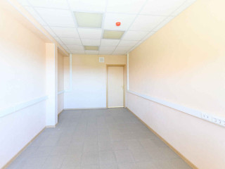 Фотография Продажа помещения свободного назначения, 682 м² , Тихоокеанская улица 221  №6