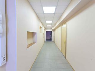 Фотография Продажа помещения свободного назначения, 682 м² , Тихоокеанская улица 221  №3