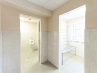 Фотография Продажа помещения свободного назначения, 682 м² , Тихоокеанская улица 221  №8