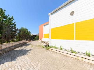 Фотография Продажа помещения свободного назначения, 682 м² , Тихоокеанская улица 221  №14