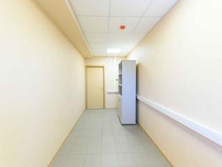 Фотография Продажа помещения свободного назначения, 682 м² , Тихоокеанская улица 221  №2