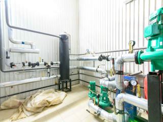 Фотография Продажа помещения свободного назначения, 682 м² , Тихоокеанская улица 221  №9