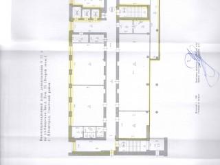 Фотография Аренда офиса, 1588 м² , Ошарская улица 77А  №2
