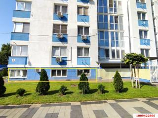 Фотография Продажа офиса, 51 м² , Шоссе Нефтяников №13