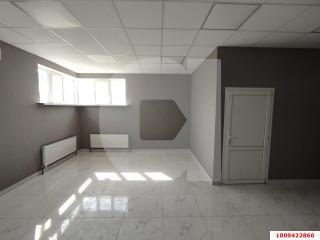 Фотография Продажа офиса, 51 м² , Шоссе Нефтяников №1