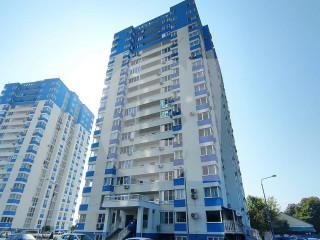 Фотография Продажа офиса, 51 м² , Шоссе Нефтяников №14