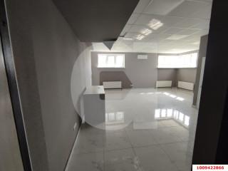 Фотография Продажа офиса, 51 м² , Шоссе Нефтяников №5
