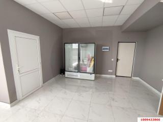 Фотография Продажа офиса, 51 м² , Шоссе Нефтяников №3