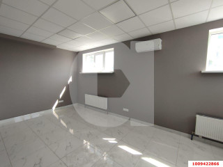 Фотография Продажа офиса, 51 м² , Шоссе Нефтяников №2