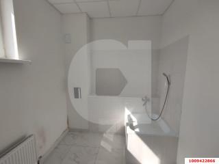 Фотография Продажа офиса, 51 м² , Шоссе Нефтяников №7