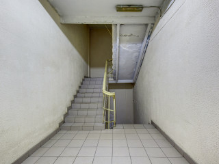 Фотография Продажа офиса, 136 м² , Кислородная улица 8К  №12