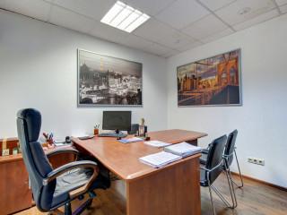 Фотография Продажа офиса, 136 м² , Кислородная улица 8К  №7
