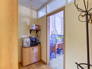 Фотография Продажа офиса, 136 м² , Кислородная улица 8К  №4