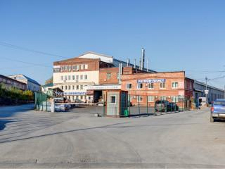 Фотография Продажа офиса, 136 м² , Кислородная улица 8К  №13