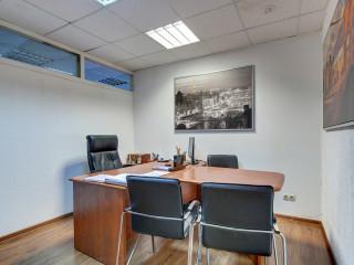 Фотография Продажа офиса, 136 м² , Кислородная улица 8К  №6