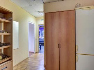 Фотография Продажа офиса, 136 м² , Кислородная улица 8К  №5
