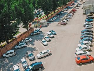 Фотография Аренда офиса, 1000 м² , улица 50-летия Ростсельмаша 1/52  №7