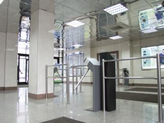 Фотография Аренда офиса, 1000 м² , улица 50-летия Ростсельмаша 1/52  №3